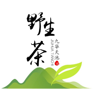 合肥蜀山旗舰店